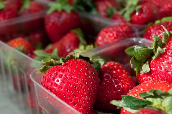 Sam Lewandowski RD's Nutrition News Roundup – Week of 5/31