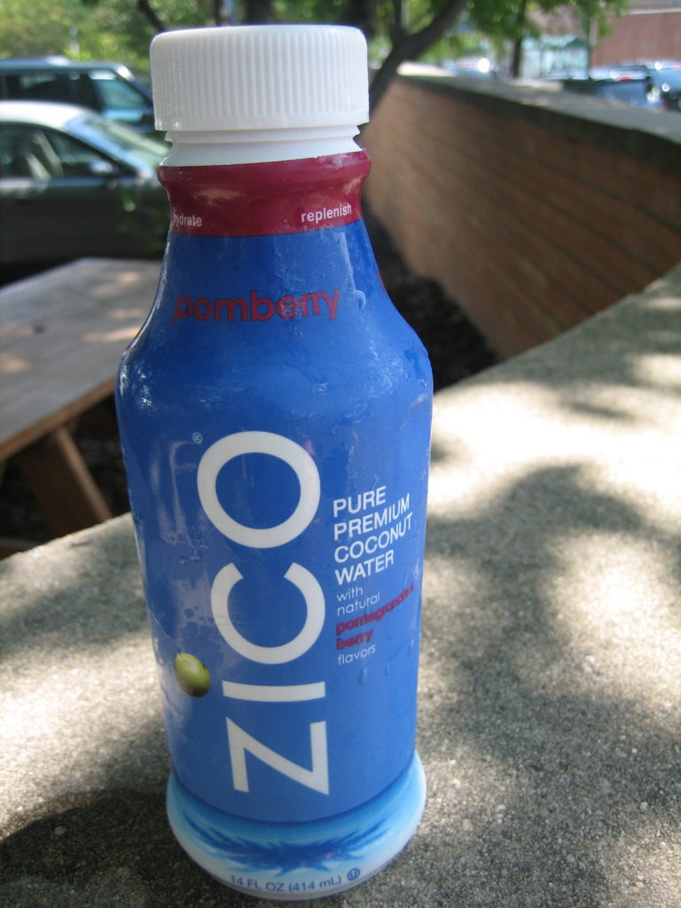 zico coconut water 2