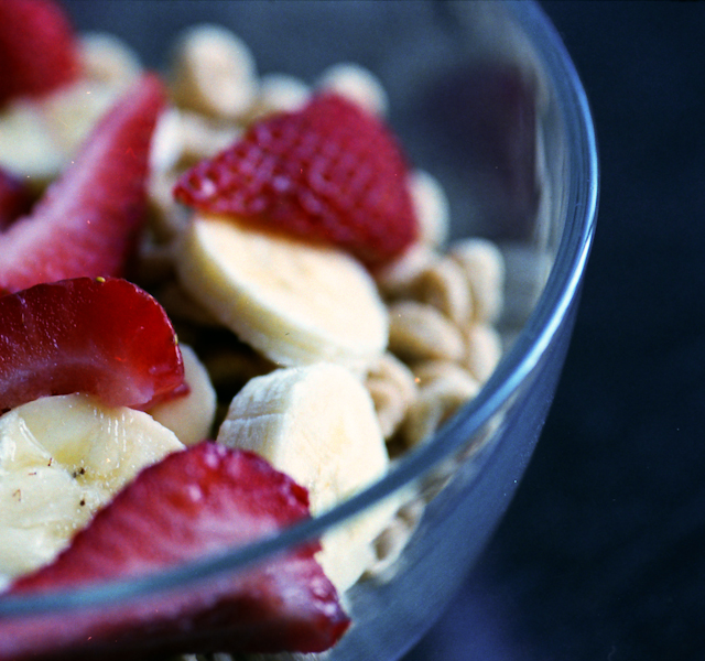 Setting the Tone – Breakfast really is the most important meal of the day!