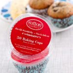 Banana Muffins & Sutton Baking Papers-02