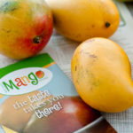 mango2