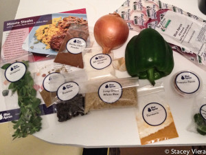 Blue Apron Trial - Photo by Stacey Viera-05
