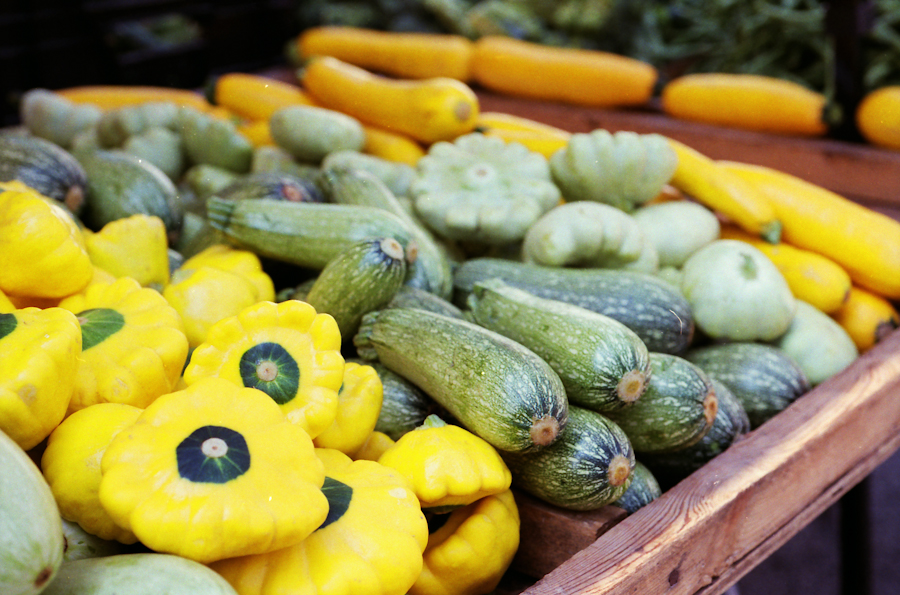 Sam Lewandowski RD's Nutrition News Roundup – Week of 10/4