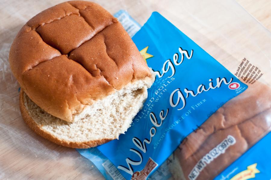 The Great Bread Debate