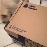 Blue Apron Trial - Photo by Stacey Viera-01