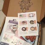 Blue Apron Trial - Photo by Stacey Viera-02