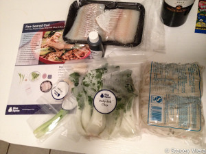 Blue Apron Trial - Photo by Stacey Viera-06